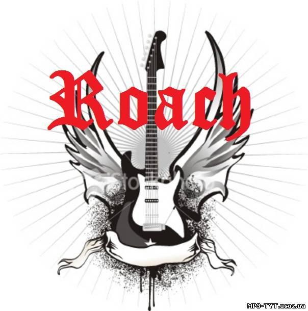 Музики рок музика іноземна рок музика