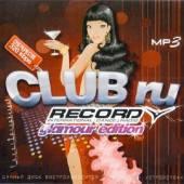 Club.Ru Зарубежный выпуск (2014)