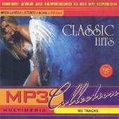 Classic Hits. MP3 Collection (2014)