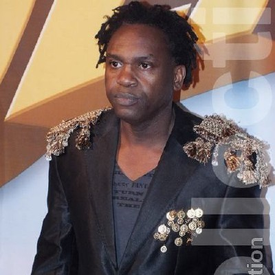 Dr. Alban - Collection (1990-2012)