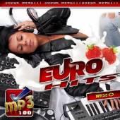Euro Hits №20 (2015)