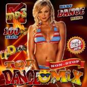 Альбом Top Dance Mix №6 (2015)