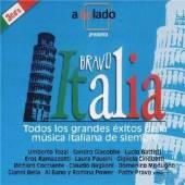 Bravo Italia 3 CD (2015)