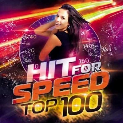Hit for speed Top 100 (2015)