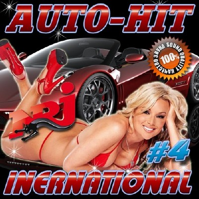 Auto-Hit NRJ №4 (2015)