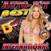 Альбом Auto-Hit international Best (2016)