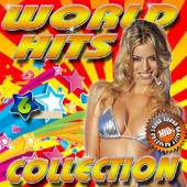 Альбом World hits collection №6 (2016)