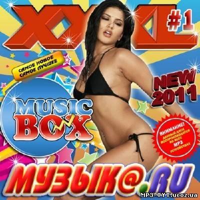 muzklub ru скачать бесплатно музыку
