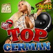 Альбом German Top №8 (2016)