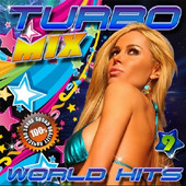 Turbo Mix №9 (2016)